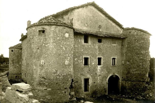 archeoelogica; Friuli Venezia Giulia; lacus Timavi; Monfalcone; Фриули Венеция Джулия